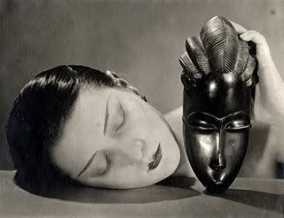 Man Ray Man_Ray_Noire_et_blanche1