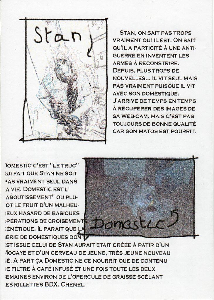 Stan et Domestic Dos. Sanstitre-15