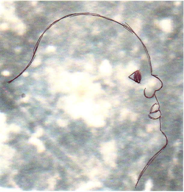 Introduction au micro-animisme Tete02-bic