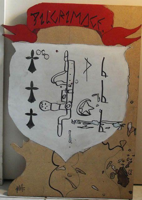 Quelques vieux travo tirés du plakar KIF_1174copie