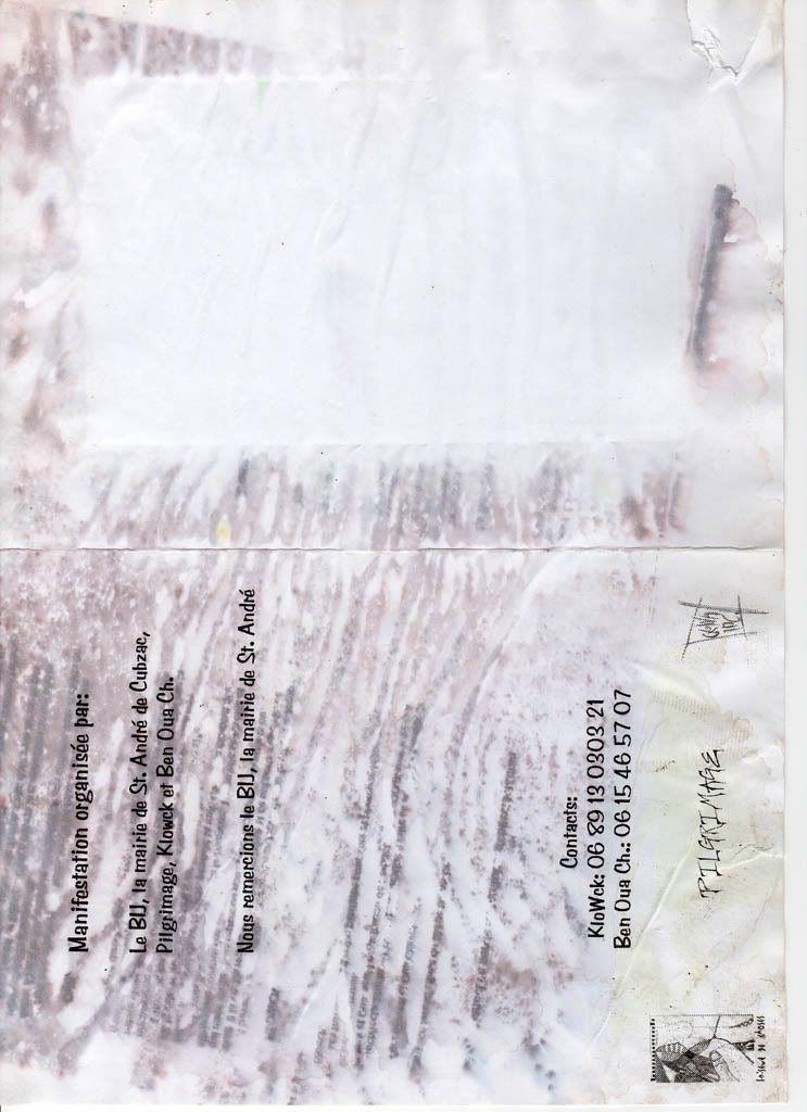 Dos-visu-calk-pièce kaooak Sanstitre-10