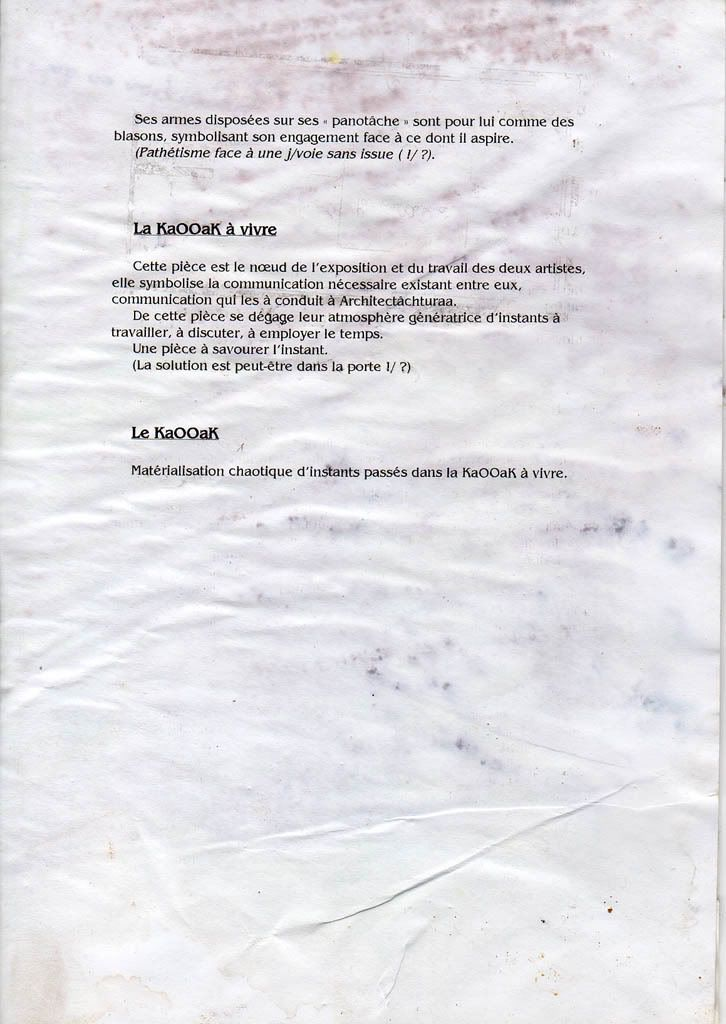 Dos-visu-calk-pièce kaooak Sanstitre-12