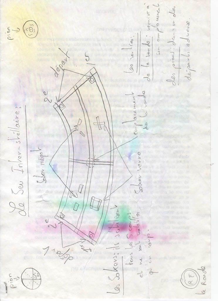 Dossier jeu inter-stellaire Sanstitre-7