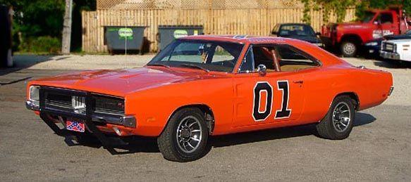 QUEL HONTE !!!!!!!!!!!!!!!!!! Dodge-charger-1969-general-lee