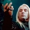 Notre fiche Lucius-icons-lucius-malfoy-294369_1