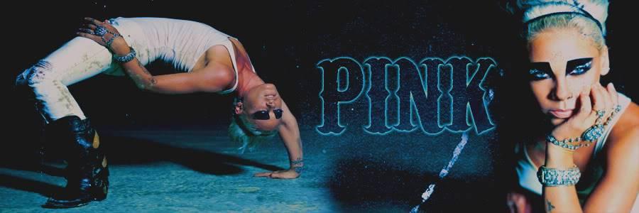 Photoshop!!!!! Pinkbanner2