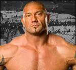 batista vs orton usa championship contender Batista