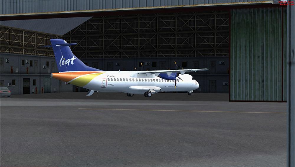 Voando pelo Caribe | TKPK -> Tapa 02_zpsz7hd7kig