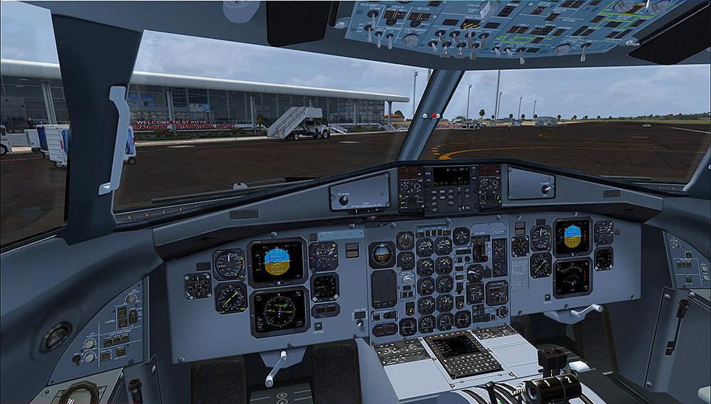 Voando pelo Caribe | TKPK -> Tapa 03_zpstqxs2xlm