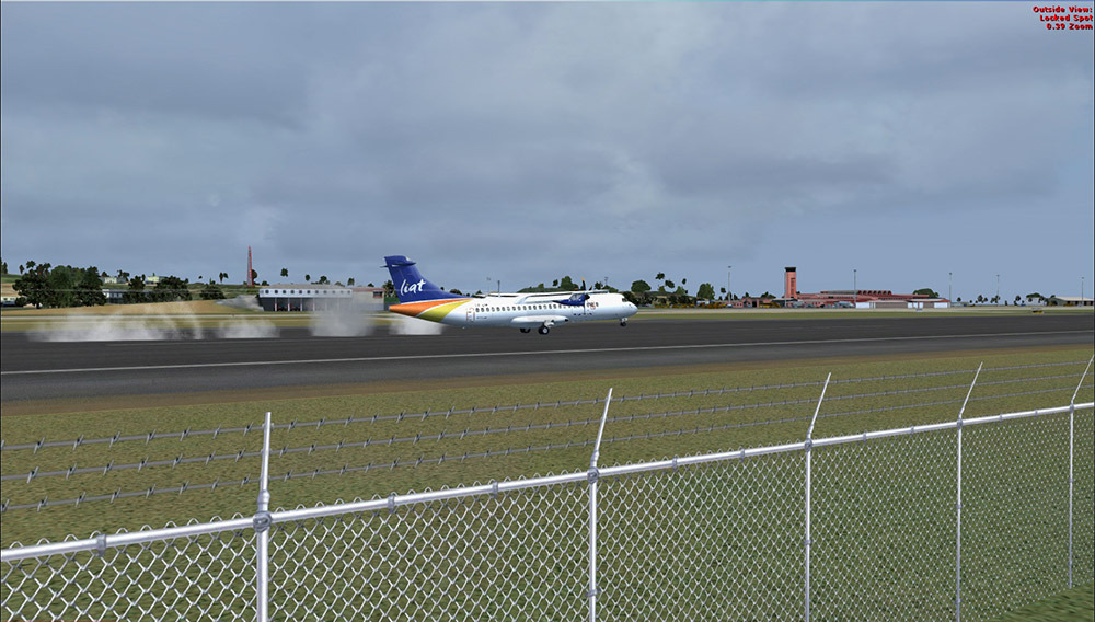 Voando pelo Caribe | TKPK -> Tapa 04_zps6annsehl