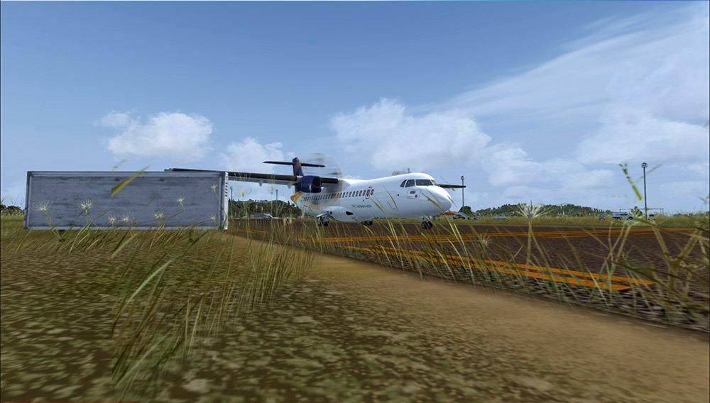Voando pelo Caribe | TKPK -> Tapa 05_zpsoyreimwm
