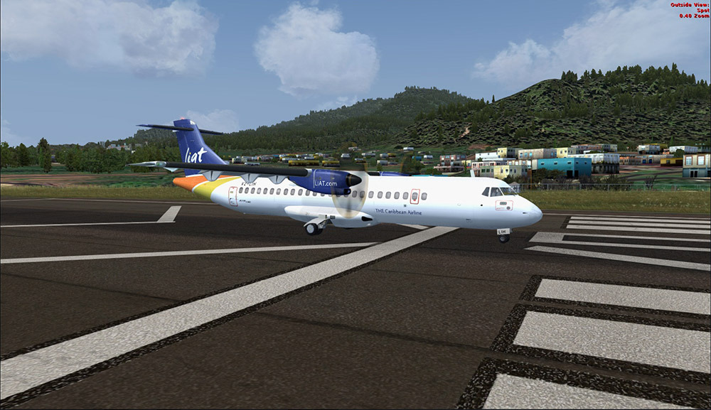 Voando pelo Caribe | TKPK -> Tapa 07_zpshuf8jccc