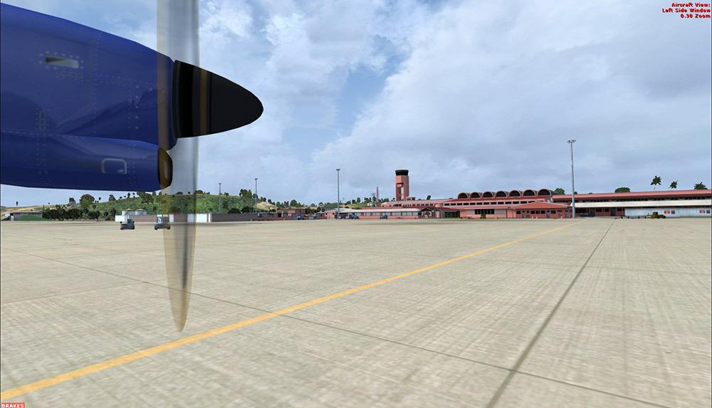 Voando pelo Caribe | TKPK -> Tapa 08_zpshly6x4wy