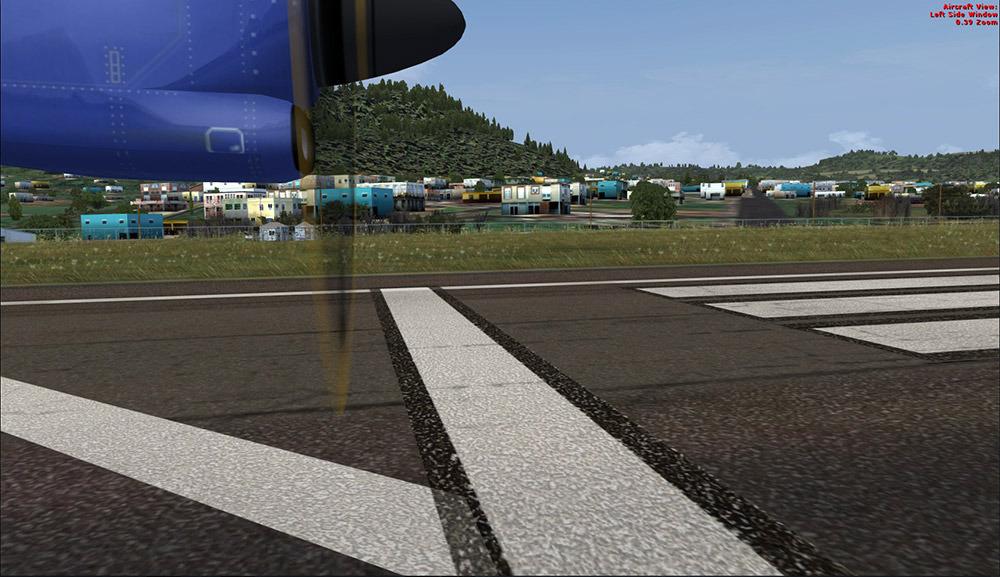 Voando pelo Caribe | TKPK -> Tapa 09_zps8birezq6