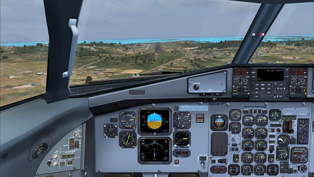 Voando pelo Caribe | TKPK -> Tapa 10_zpsn1avprix