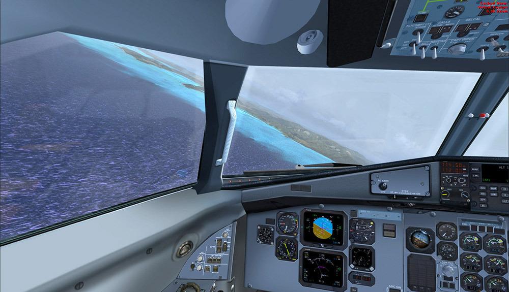 Voando pelo Caribe | TKPK -> Tapa 13_zpsoujjdmai