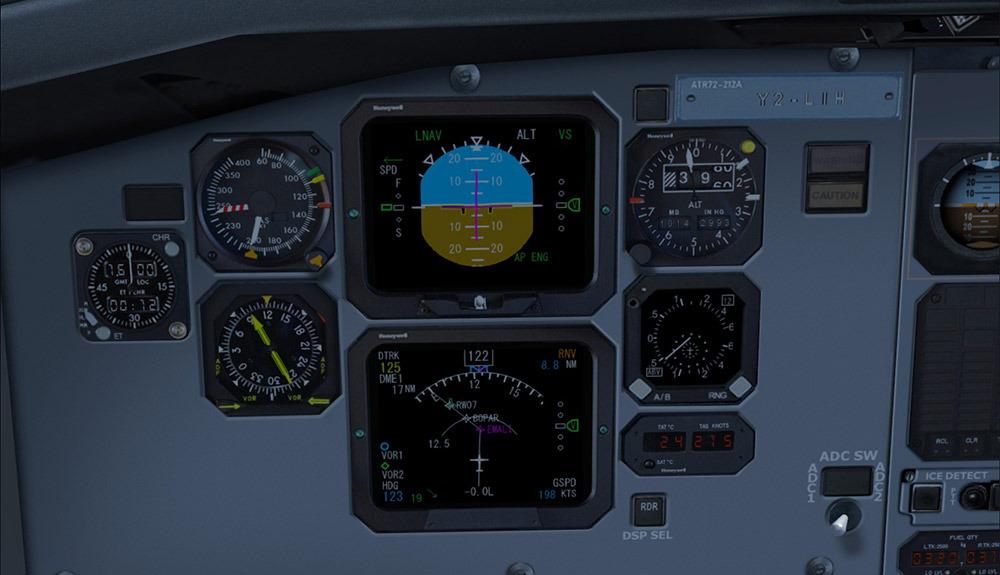 Voando pelo Caribe | TKPK -> Tapa 14_zpsf4igifko