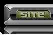 Site_COT