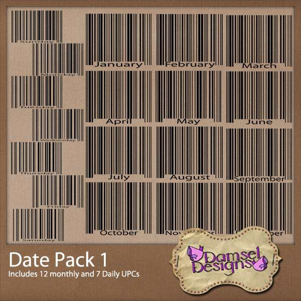 Like me on Facebook DD_DatePacks_DatePack_1_Preview