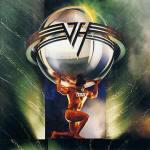 Gitarnya Eddie Van Halen dari masa ke masa!! (With PIC) 5150-778776