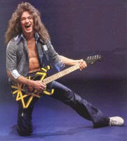 Gitarnya Eddie Van Halen dari masa ke masa!! (With PIC) 82210905863_DFB0BD39DDBD076671A008B