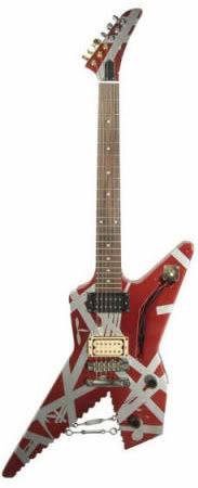 Gitarnya Eddie Van Halen dari masa ke masa!! (With PIC) Evh_950