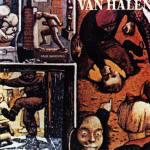 Gitarnya Eddie Van Halen dari masa ke masa!! (With PIC) Fairwarning