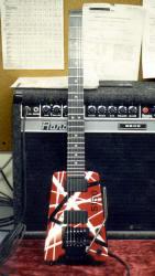 Gitarnya Eddie Van Halen dari masa ke masa!! (With PIC) Guitar-berger-gl2t