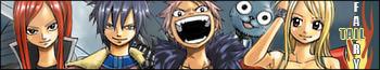 Mision para Black Sun : Destileria de magia ( aceptada) _Fairy-Tail