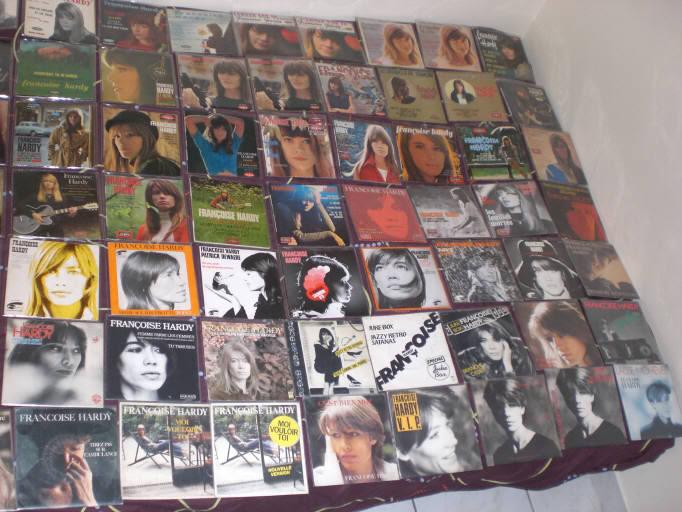 Ma collection de disques CIMG1444
