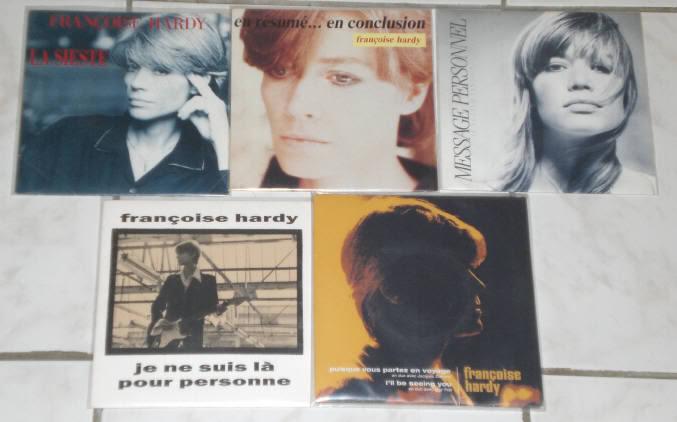 Ma collection de disques CIMG1452