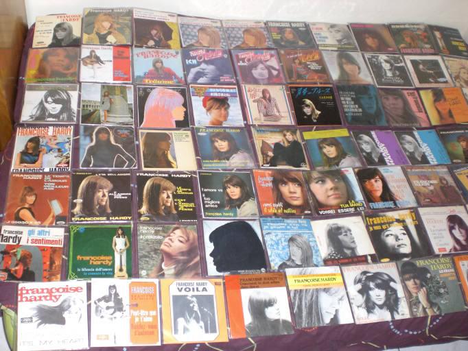 Ma collection de disques CIMG1453