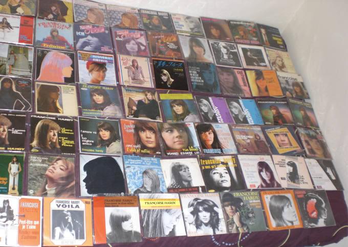 Ma collection de disques CIMG1456