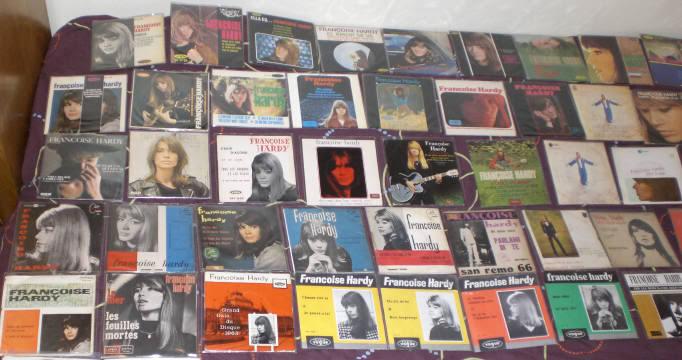 Ma collection de disques CIMG1462