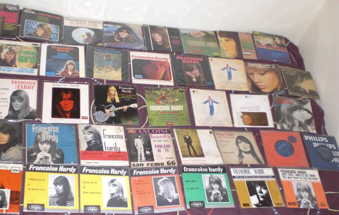 Ma collection de disques CIMG1467