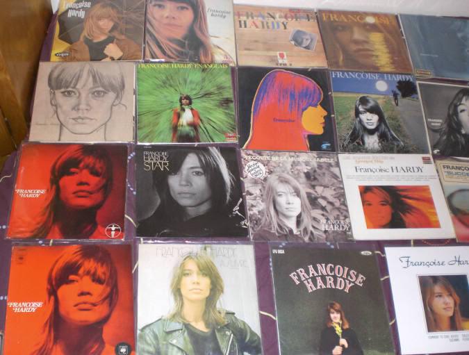 Ma collection de disques CIMG1470