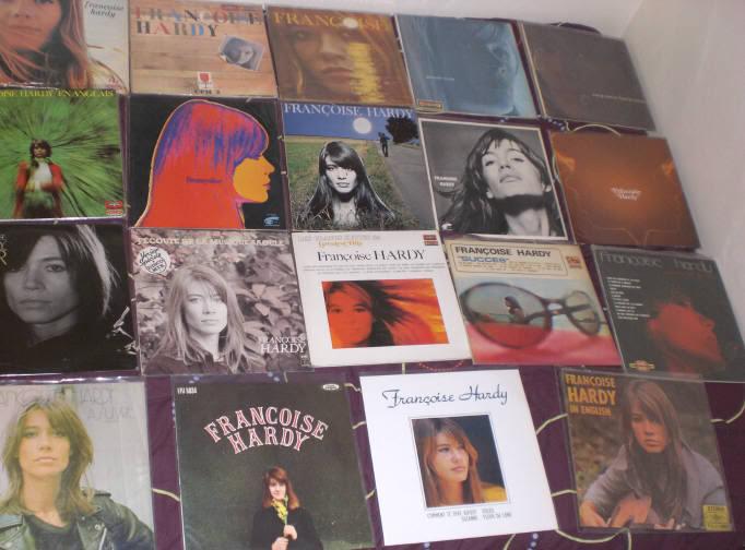 Ma collection de disques CIMG1471
