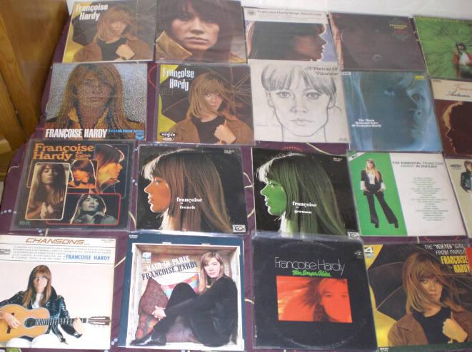 Ma collection de disques CIMG1476