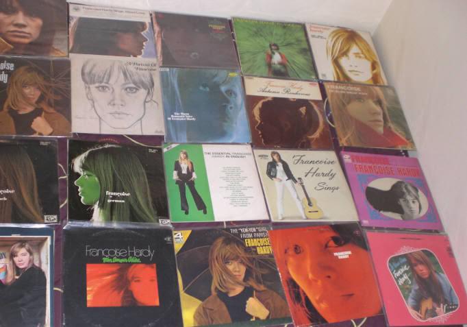 Ma collection de disques CIMG1477