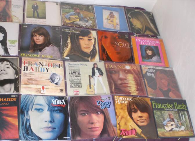 Ma collection de disques CIMG1483