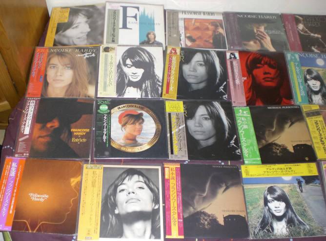 Ma collection de disques CIMG1489