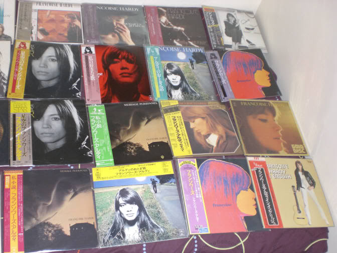 Ma collection de disques CIMG1490