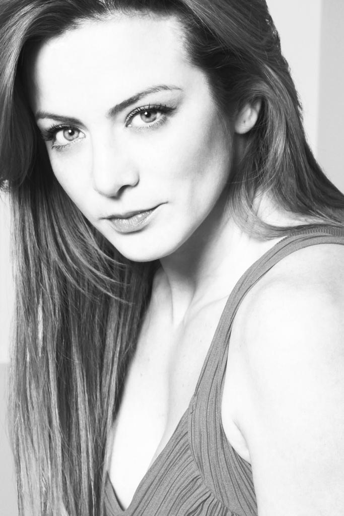 Silvia Navarro // სილვია ნავარო #3 - Page 19 Ed652e72bf0d66e1c6af40c746b800e4