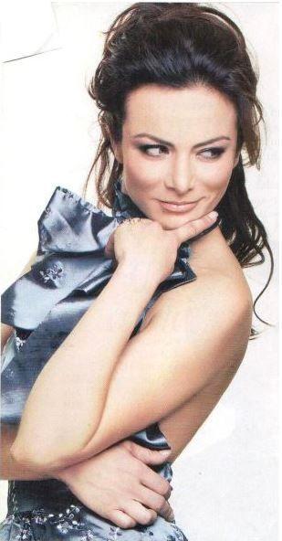 Silvia Navarro // სილვია ნავარო #3 - Page 19 6902b5d6ecb5129b39dbd32036b96474