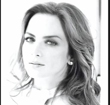 Silvia Navarro // სილვია ნავარო #3 - Page 19 8e8197ea28dcf92893d123de1b28717b