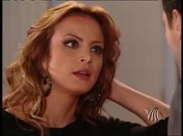 Silvia Navarro // სილვია ნავარო #3 - Page 19 98cea14022670db06f5e389f65104e34