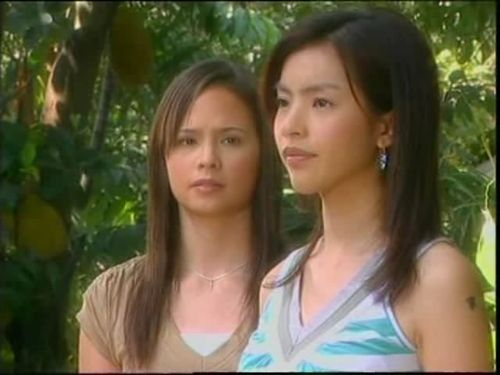 Ловушка любви  /  Leh Ratee (A Woman's Trickery)  (Таиланд, 2004г., 12 серий) Bb4e7935d3a4a37a82d6d77e05628267
