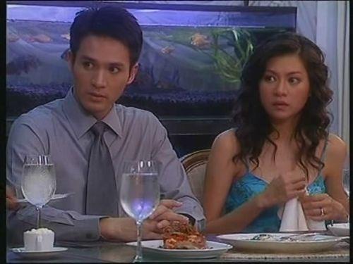 Ловушка любви  /  Leh Ratee (A Woman's Trickery)  (Таиланд, 2004г., 12 серий) B49177c0bb809fb8289b52103ee70edc