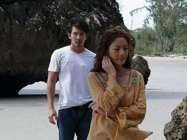В плену любви  / Defendant of Love  (Таиланд, 2008г., 14 серий) D16bd49a58c0770946a76fc69f7e80fa