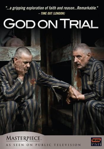 Суд над Богом / God On Trial C2436ae326cc760a7cdce5314e190ce3